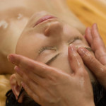 Holistic Facial Spa Treatment at Sanivan