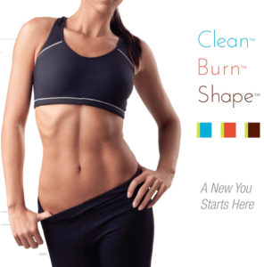 Holistic Cleanse & Weight Loss Program